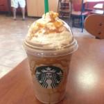 Starbucks Coffee in Marina