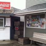 The Clam Shack in Kennebunk