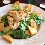 Solomons Restaurant in Raleigh