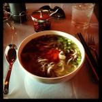 Da Nang Restaurant in Clawson, MI