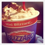 Dairy Queen - Orange Julius in Allendale Charter Township