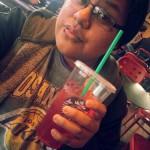 Starbucks Coffee in Edmonds