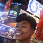 Texas Roadhouse in Indianapolis