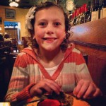 Crescent City Grill in Hattiesburg, MS