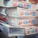 Domino's Pizza in Virginia Beach