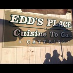 Edd's Place in Westbrook, CT