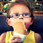Braum's Ice Cream and Dairy in Winfield