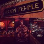 moon temple restaurant seattle