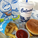 Culvers Of Bloomington in Bloomington
