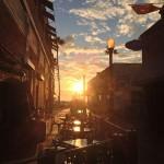 IL Farro Caffe Trattoria in Newport Beach, CA