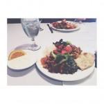 Nawab Indian Cuisine in Newport News