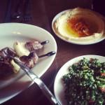 Beirut Lebanese Restaurant & Deli in Saint Paul, MN