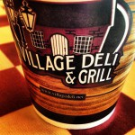Village Draft House in Raleigh, NC