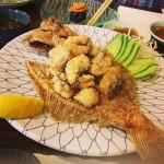 Kantaro Sushi in Torrance, CA