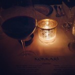 Kokkari Restaurant in San Francisco, CA