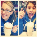 Steak N Shake in Elizabethtown