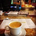 Phoenicia MKT Bar in Houston, TX