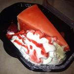 Copeland's Cheesecake Bistro in Baton Rouge, LA