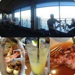 Roy's Waikoloa Bar & Grill in Waikoloa, HI