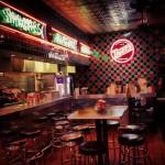 Dyer's Burgers in Memphis, TN