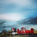 Kentucky Fried Chicken in Springfield, MO