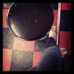 Lynda's Grill in Taylorsville