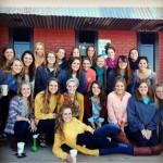 Sharons Bbq & Catering in Abilene