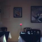 Cafe Des Amis in Parkville