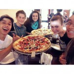 Good Fellas Pizza and Pasta in Pacifica