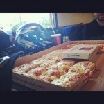 Pizza Hut in Germantown