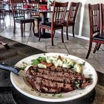 The Village Restaurants in Salinas