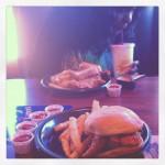 Zaxby's in Jacksonville, FL