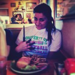 Applebee's in Fremont