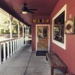 Johnny's in Keystone Heights, FL