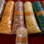 Tiffany's Popcorn Cafe in Lithonia