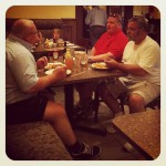 2 Fat Guys in Hockessin