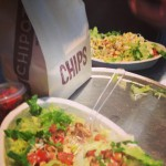 Chipotle Mexican Grill in Maple Grove