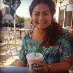 Starbucks Coffee in Germantown