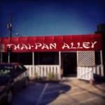 Thai Pan Alley in Indian Rocks Beach, FL