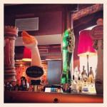 Trinity Place Bar and Restaurant in New York, NY