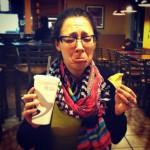 Taco Bell in Soledad