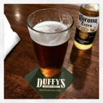 Duffy's of Greenacres in Greenacres, FL