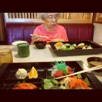 New Harima Japanese Cuisine in Cypress