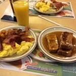 Frisch's Big Boy Restaurants - Clifton Area in Cincinnati