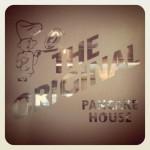 The Original Pancake House in Miami, FL
