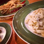 Applebee's in Port Saint Lucie