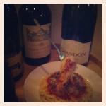 la Vecchia Italian Restaurant in Reno, NV