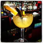 Senor Tequila in Winter Springs, FL