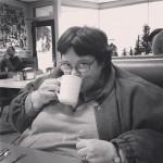 Greenwood's Cafe in Reedsburg
