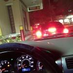 McDonald's in Port Saint Lucie, FL
